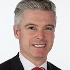 Cathal O'Donnell