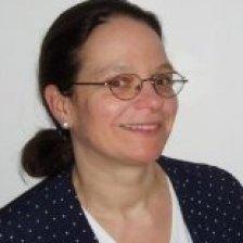 Emma Fryer