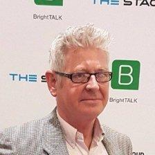 Ian Holford