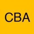 Cambridge Business Association