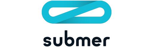 Submer